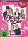 Sturm der Liebe - Specials 5 - 7 Poster
