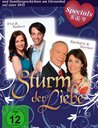 Sturm der Liebe - Specials 8 & 9 Poster
