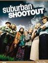 Suburban Shootout - Die Waffen der Frauen (2 DVDs) Poster