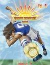 Super Kickers 2006 - Captain Tsubasa, Vol. 6 Poster