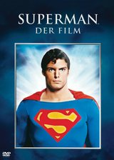 Superman - Der Film (Special Edition) Poster