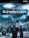 Superstorm - Hurrikan außer Kontrolle (2 DVDs) Poster