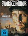 Sword of Honour (2 Discs) Poster