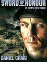 Sword of Honour - Im Dienste der Krone (Special Edition, 2 DVDs im Metallschuber) Poster