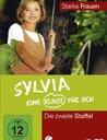 Sylvia - Eine Klasse für sich, Die zweite Staffel (3 DVDs) Poster