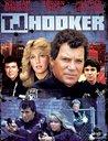 T.J. Hooker - Die komplette erste und zweite Season (6 DVDs) Poster