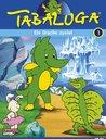 Tabaluga 03 - Ein Drache zu viel/Dunkle Geschäfte Poster