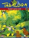 Tabaluga 05 - Drachen weinen nicht/Mondsüchtig Poster
