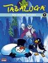 Tabaluga 09 - Eine verpatzte Premiere/Ein prächtiges Paar Poster