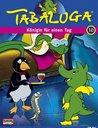 Tabaluga 10 - Königin für einen Tag/Tabaluga & Lilli Poster