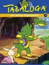Tabaluga 11 - Eine kernige Angelegenheit/Der verkleidete Dieb Poster