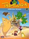 Tabaluga 15 - Gefährliches Vertrauen/Der große Frost Poster
