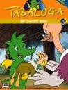 Tabaluga 20 - Der ersehnte Retter / Mein Baby Poster