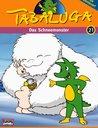 Tabaluga 21 - Das Schneemonster / Wer ist wer? Poster