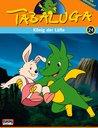 Tabaluga 24 - König der Lüfte/Der Bulle und die Sonnenblumen Poster