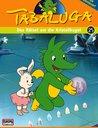 Tabaluga 25 - Das Rätsel um die Kristallkugel/Prüfung mit Hindernissen Poster