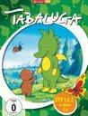 Tabaluga Box (DVD 1-2) (2 Discs) Poster