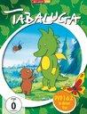 Tabaluga - DVD 1 & 2 in dieser Box (2 Discs) Poster