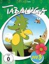 Tabaluga - DVD 3 Poster