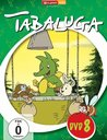 Tabaluga - DVD 8 Poster