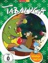 Tabaluga - Tabaluga und Leo Poster