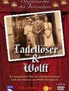 Tadellöser & Wolff (2 DVDs) Poster