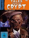 Tales from the Crypt - Volume 2 Poster