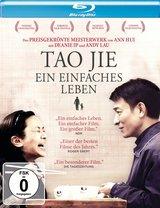 Tao Jie - Ein einfaches Leben Poster