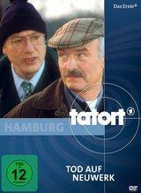 Tatort: Tod auf Neuwerk Poster