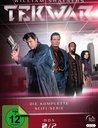 TekWar - Box 2/2: Die komplette SciFi-Serie (5 Discs) Poster