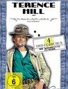 Terence Hill ist: Der Mann, der schneller schießt als sein Schatten (4 DVDs) Poster