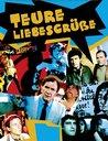 Teure Liebesgrüsse (2 DVDs) Poster