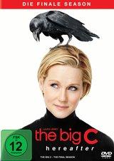 The Big C - Die finale Season (2 Discs) Poster