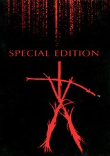The Blair Witch Project (Special Edition, 2 DVDs) Poster