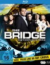 The Bridge - Die komplette Serie Poster