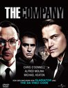The Company (3 DVDs) Poster