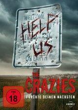 The Crazies - Fürchte deinen Nächsten Poster