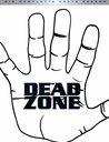 The Dead Zone - Die komplette erste Season (4 DVDs) Poster