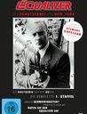 The Equalizer: Der Schutzengel von New York - Die komplette 1. Staffel (6 Discs) Poster