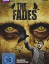 The Fades (3 Discs) Poster