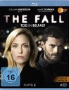 The Fall - Tod in Belfast: Staffel 2 Poster