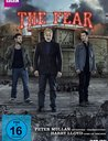 The Fear - Season 1 (2 Discs) Poster
