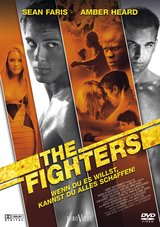 The Fighters Poster