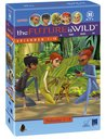 The Future Is Wild - Episoden 1-13, Volume 1-4 (4 DVDs) Poster
