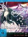 The Garden of Sinners - Film 3 & 4 Poster