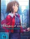 The Garden of Sinners - Vol. 2: Mordverdacht, Teil 2 (+ Audio-CD) Poster