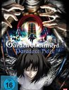 The Garden of Sinners - Vol. 5: Paradoxe Helix (+ Audio-CD) Poster