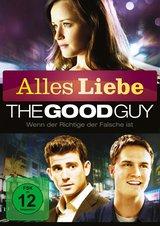 The Good Guy - Wenn der Richtige der Falsche ist (Alles Liebe) Poster