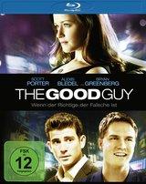 The Good Guy - Wenn der Richtige der Falsche ist Poster