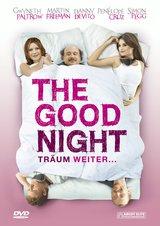 The Good Night - Träum weiter ... Poster